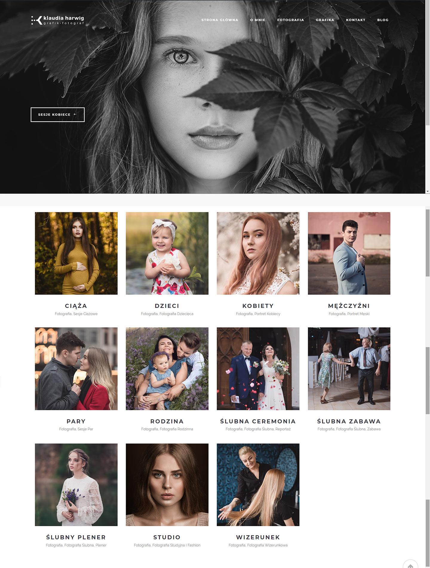 klaudiaharwig-pl-strona-www-fotograf>