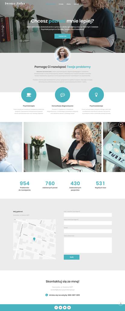 projekt-strony-www-internetowej-projektowanie-grafik-slask-katowice-small>