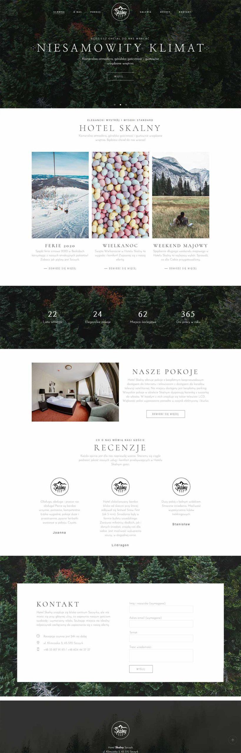 strona-www-hotel-internetowa-projekt>